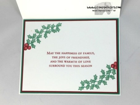 holly-berry-bells-5-stamps-n-lingers