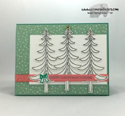 santas-sleigh-christmas-wishes-1-stamps-n-lingers