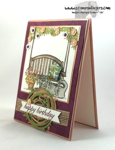 sitting-here-birthday-blossoms-3-stamps-n-lingers