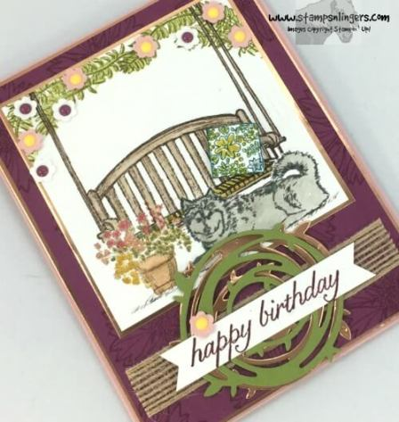 sitting-here-birthday-blossoms-4-stamps-n-lingers