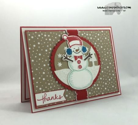 snow-friends-and-candy-canes-2-stamps-n-lingers