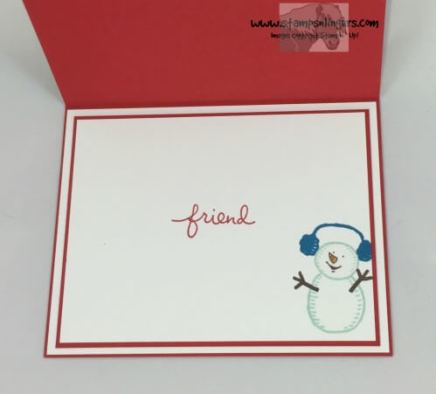 snow-friends-and-candy-canes-5-stamps-n-lingers