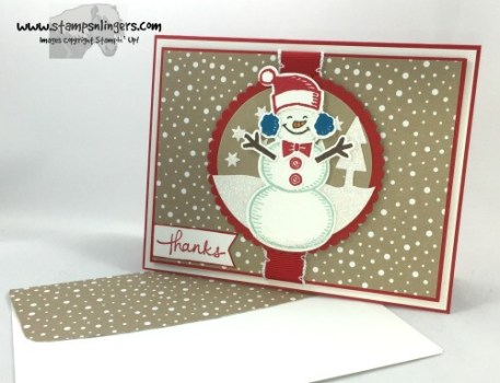 snow-friends-and-candy-canes-7-stamps-n-lingers