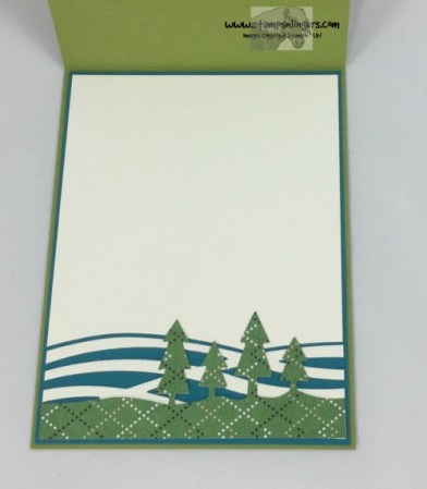 thoughtful-banners-outdoor-adventure-5-stamps-n-lingers