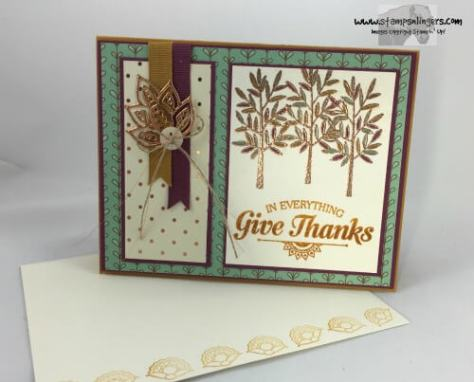 totally-suite-paisley-trees-6-stamps-n-lingers