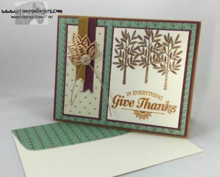 totally-suite-paisley-trees-7-stamps-n-lingers