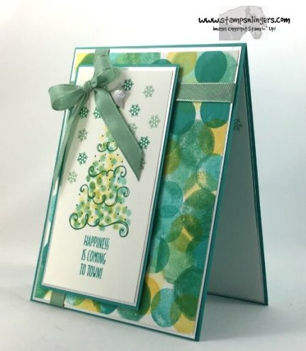 twinkle-trees-hang-your-stocking-3-stamps-n-lingers