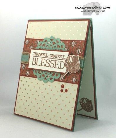 vintage-paisleys-posies-3-stamps-n-lingers