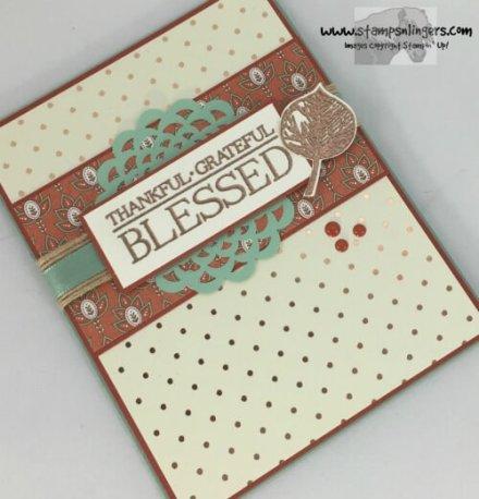 vintage-paisleys-posies-4-stamps-n-lingers