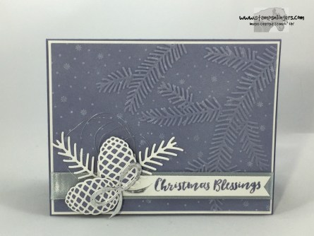 Wisteria Wonder Christmas Pines 1 - Stamps-N-Lingers