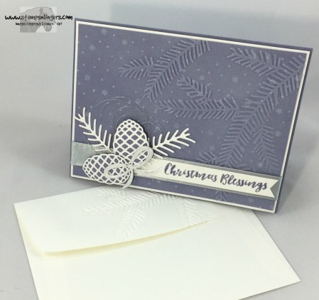 Wisteria Wonder Christmas Pines 7 - Stamps-N-Lingers