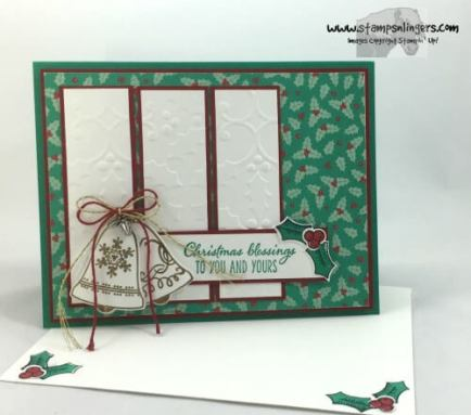 wonder-of-seasonal-bells-for-christmas-6-stamps-n-lingers