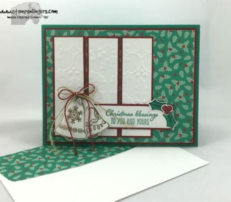 wonder-of-seasonal-bells-for-christmas-7-stamps-n-lingers