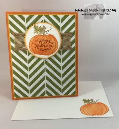 chevron-jar-of-haunts-6-stamps-n-lingers