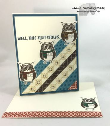 cozy-moroccan-critters-here-for-you-6-stamps-n-lingers