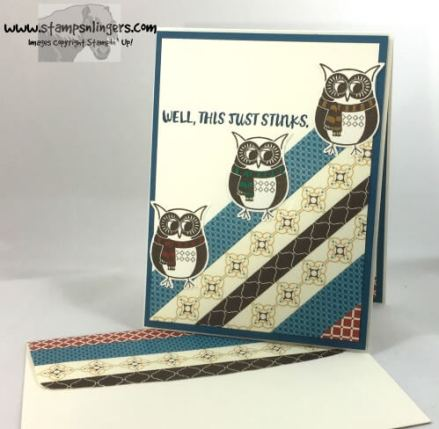 cozy-moroccan-critters-here-for-you-7-stamps-n-lingers