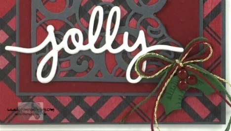detailed-holly-jolly-santa-8-stamps-n-lingers