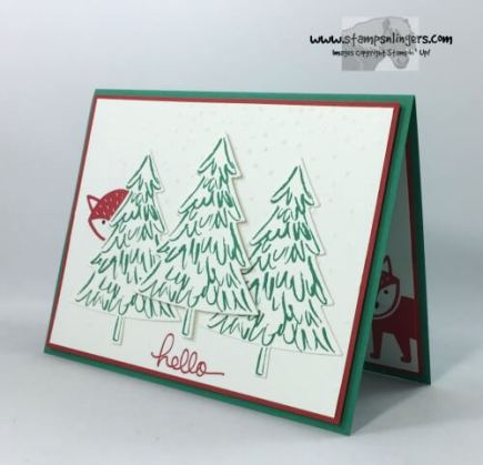 endlessly-foxy-peaceful-pines-3-stamps-n-lingers