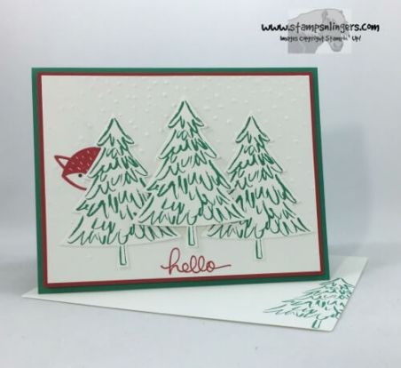 endlessly-foxy-peaceful-pines-6-stamps-n-lingers