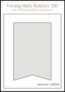 fms-256-sketch