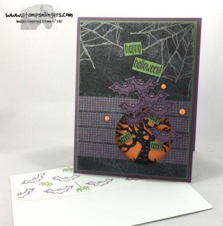 ghoulishly-spooky-halloween-fun-7-stamps-n-lingers