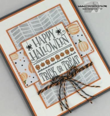halloween-treat-on-halloween-4-stamps-n-lingers