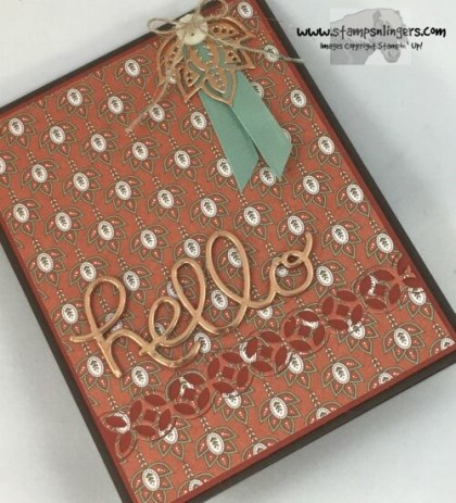 hello-you-petals-paisleys-4-stamps-n-lingers