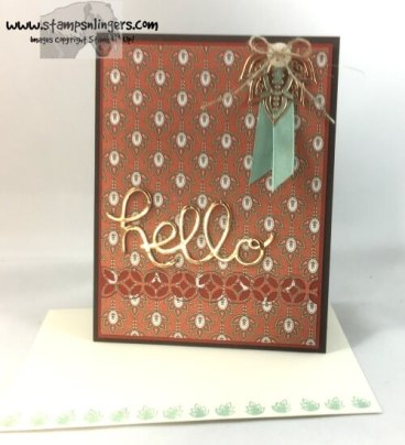 hello-you-petals-paisleys-6-stamps-n-lingers