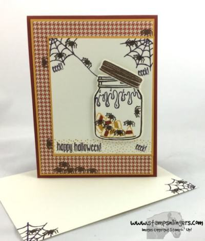 jar-of-halloween-haunts-6-stamps-n-lingers