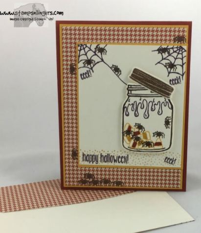 jar-of-halloween-haunts-7-stamps-n-lingers