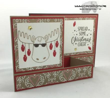 jolly-friends-candy-cane-z-fold-4-stamps-n-lingers