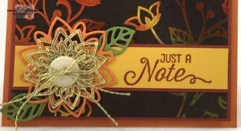 josephs-coat-flourishing-phrases-8-stamps-n-lingers