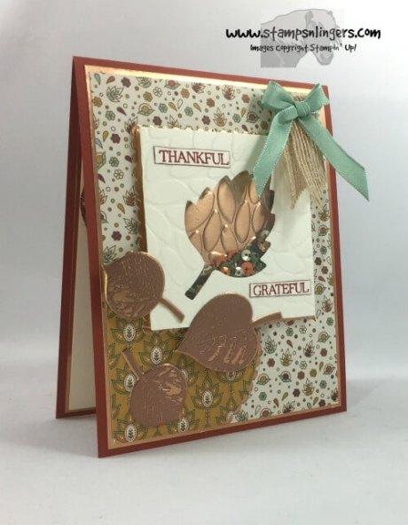 leaflets-petals-paisleys-posies-2-stamps-n-lingers