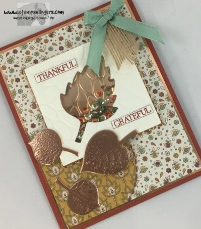 leaflets-petals-paisleys-posies-4-stamps-n-lingers