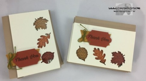 october-pp-4-stamps-n-lingers