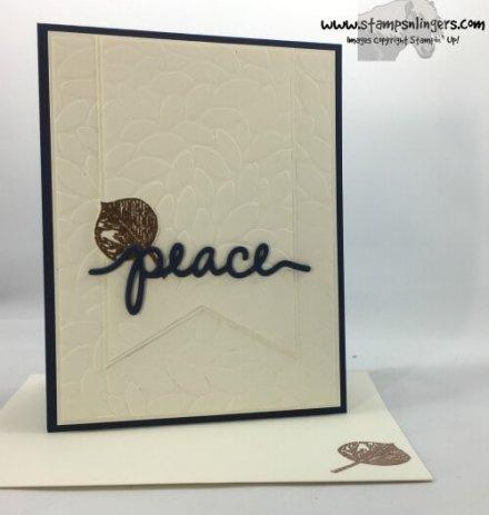 peaceful-vintage-leaves-6-stamps-n-lingers