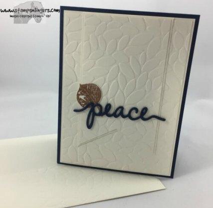 peaceful-vintage-leaves-7-stamps-n-lingers