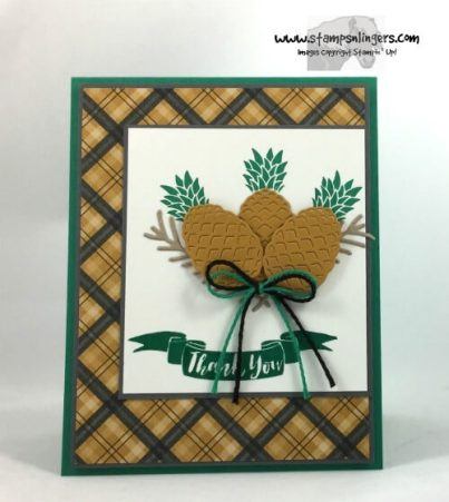 pop-of-paradise-christmas-pineapples-1-stamps-n-lingers