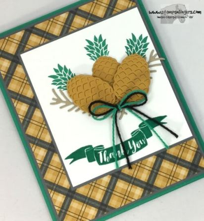 pop-of-paradise-christmas-pineapples-4-stamps-n-lingers