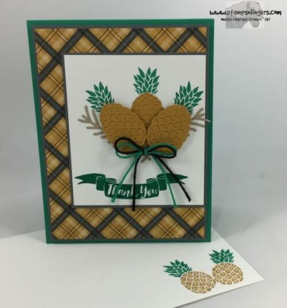 pop-of-paradise-christmas-pineapples-6-stamps-n-lingers