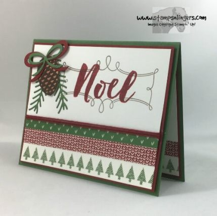 presents-christmas-pines-3-stamps-n-lingers