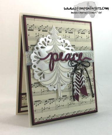 santas-sleigh-christmas-music-2-stamps-n-lingers