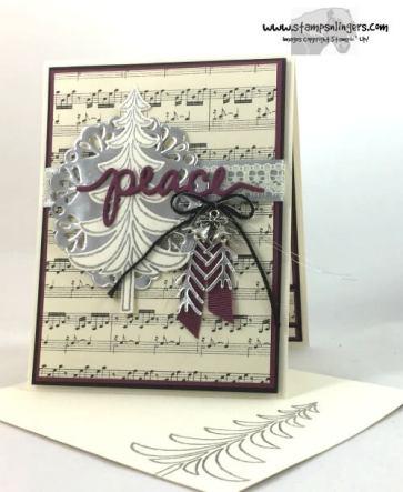 santas-sleigh-christmas-music-6-stamps-n-lingers