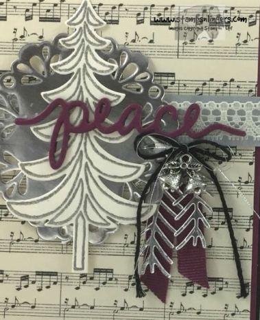 santas-sleigh-christmas-music-8-stamps-n-lingers