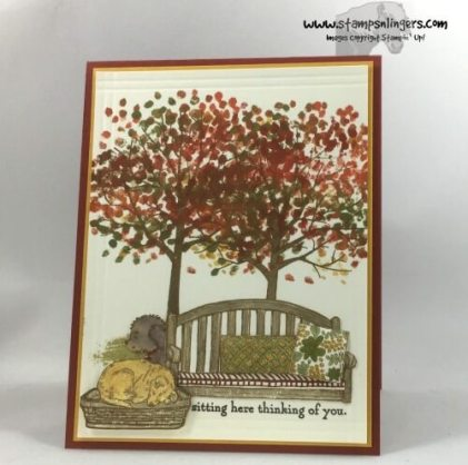 sitting-here-under-a-sheltering-tree-1-stamps-n-lingers
