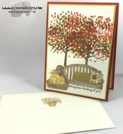 sitting-here-under-a-sheltering-tree-7-stamps-n-lingers