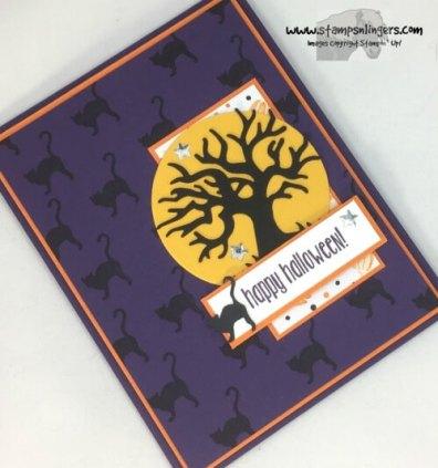 spooky-halloween-scenes-4-stamps-n-lingers