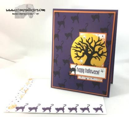 spooky-halloween-scenes-6-stamps-n-lingers