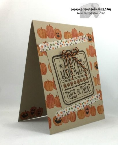 spooky-halloween-treat-2-stamps-n-lingers
