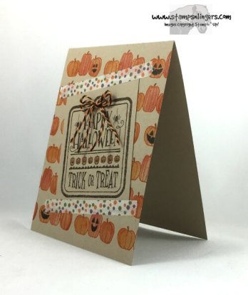 spooky-halloween-treat-3-stamps-n-lingers